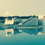 Vektor Wero Whitepater Park