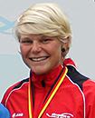 Lisa Fritsche   K1