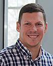 Martin Trummer | Disziplintrainer Jugend/Junioren/U23 Canadier