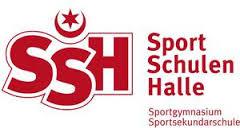 Sportschulen Halle