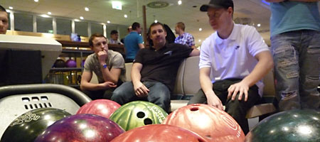 BSV Bowlingcracks