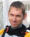 Christian Beck - Breitensportwart und Übungsleiter für Wildwasserfreunde