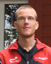 Johannes Lotze | Nachwuchstrainer Schüler