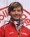 Claire Harlak