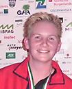 Annett Esbach | Ehrenamtliche Trainer Schüler C/B