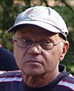 Dieter Engelbrecht