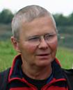 Jürgen Henze
