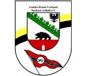 LKV Sachsen-Anhalt