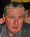 Martin Kehl