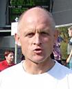 Rolf Herrmann | Ehrenamtlicher Trainer Schüler A/B