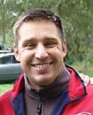 Sebastian Brendel | Ehrenamtlicher Slalomwart und ehrenamtlicher Trainer U23/JuniorInnen