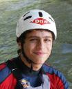 Taufiq El Mokdad | | Ehrenamtlicher Trainer Schüler C/B